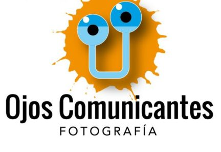 cropped-cropped-logos-ojos-comunicantes_logo-ocf-vertical.jpg