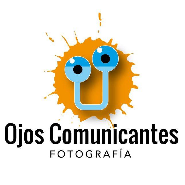 OJOS COMUNICANTES FOTOGRAFÍA